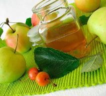 Jak zrobić ocet jabłkowy? [PORADY]