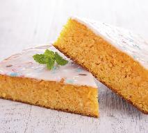 Ciasto biedaka - jak zrobić deser z czerstwego pieczywa?