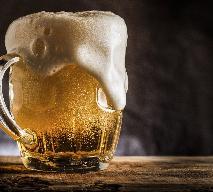 Dobry przepis na grzane piwo - idealne na rozgrzewkę!
