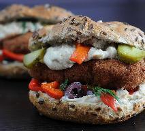 Kanapka - wynalazek Lorda Sandwicha sprzed 250 lat!