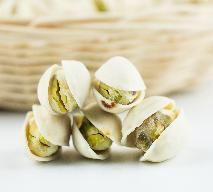 Orzechy pistacjowe - jakie mają właściwości? Dlaczego warto je jeść?