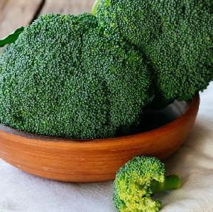 Sałatka z brokułów: arcydzieło na talerzu
