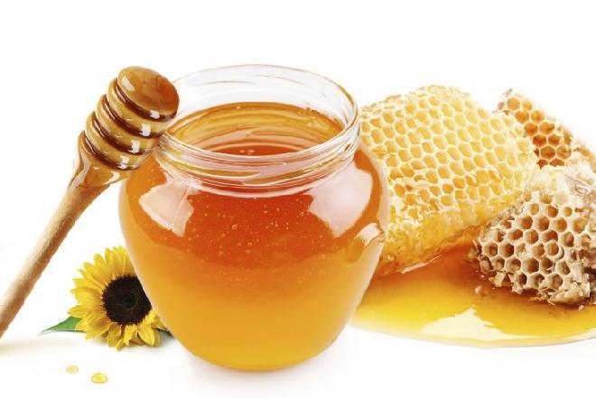 Jak poznać czy miód jest prawdziwy?