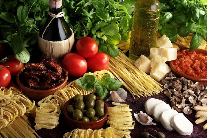Kupując produkty spożywcze coraz częściej stawiamy na jakość