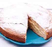 Biszkopt mleczny: najlepszy przepis na ciasto puszyste i rozpływające się w ustach