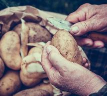 Czy można jeść zmarznięte ziemniaki? Co zrobić z przemrożonych kartofli?