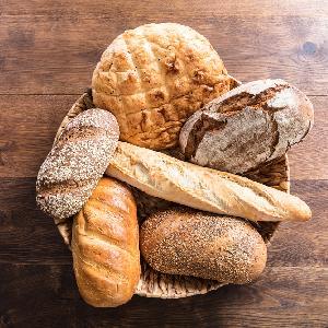 Pieczywo w Lidlu: bezpieczne zakupy i przechowywanie
