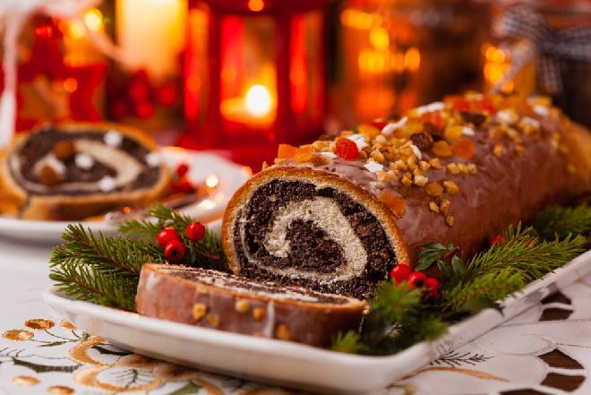Ciasto drożdżowe: 6 błędów najczęściej popełnianych podczas pieczenia